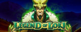 legend of loki banner medium
