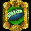 Legend of Loki Scatter