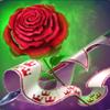 Legendary Excalibur Rose