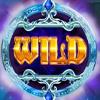 Legendary Excalibur Wild