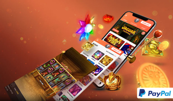 Leo Vegas Casino Mobile