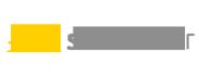 logo sunmaker