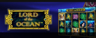 lord of the ocean banner medium