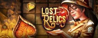 lost relics banner medium