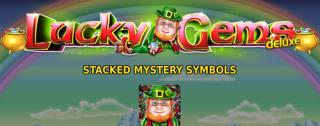 lucky gems deluxe banner medium