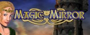 magic mirror banner