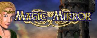 magic mirror banner medium