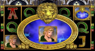 magic-mirror-bonus