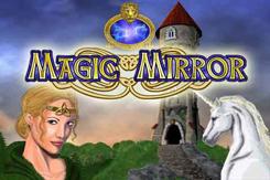 magic-mirror-logo
