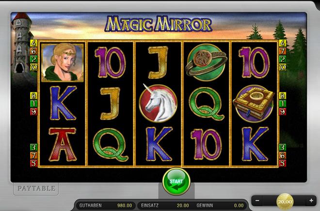 magic-mirror-merkur-spiel