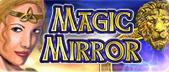 magic-mirror-schrift