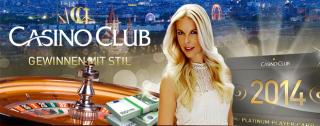 mega gewinne im casino club medium