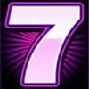 merkur 7 magnus sieben