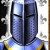 Mighty Black Knight Ritter