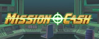 mission cash banner medium