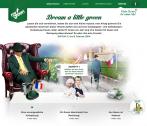 mr green kampagnen seite
