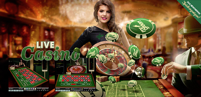 mr-green-livecasino