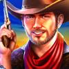 Mustang Gold Cowboy