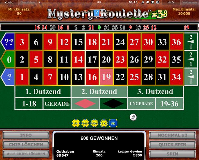neues online casino online casino kostenlos