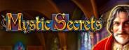 mystic secrets banner medium