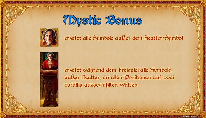 mystic-secrets-bonus