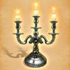 mystic-secrets-leuchter