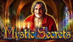 mystic-secrets-logo