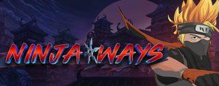 ninja ways banner medium