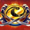 Ninja Ways Freispiele Symbol