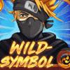 Ninja Ways Wild