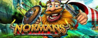normans banner medium