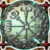 Normans Schild