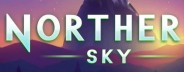 northern sky banner