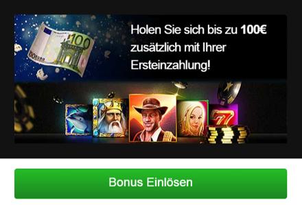 novoline-bonus-einzahlung