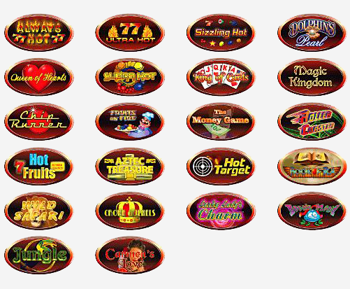 internet casino online casino online book of ra