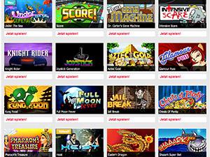 online casino portal online  spielen