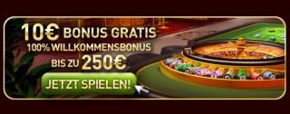 online casinos mit startguthaben medium