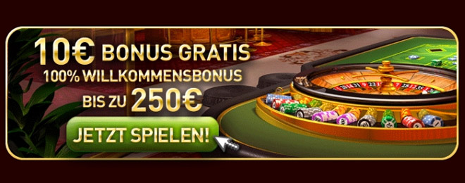 online casino mit startguthaben casino and gaming