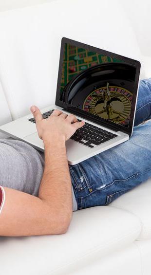 online-casinos-spielen