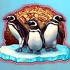 Orca Pinguine