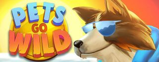 pets go wild banner medium