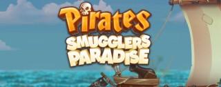 pirates banner medium