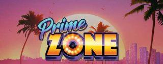 prime zone banner medium