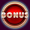 Prime Zone Bonus Symbol