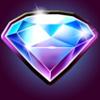 Prime Zone Diamant
