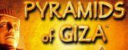 pyramids of giza banner