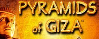 pyramids of giza banner medium