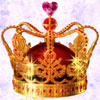 queen-of-hearts-deluxe-krone