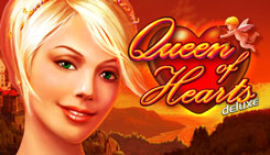 queen-of-hearts-deluxe-logo