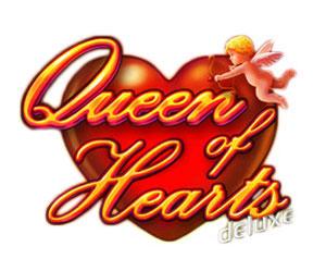 queen-of-hearts-deluxe-schriftzug